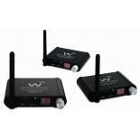 Wi Pro AudioMatrix